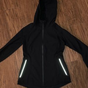 Lululemon jacket NWOT